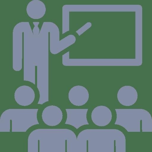 ico-cursos