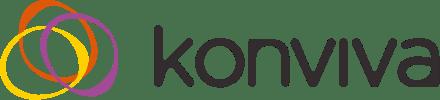 logotipo-konviva