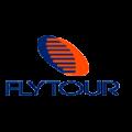 flytour-logo