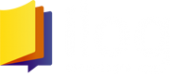 logotipo-branco