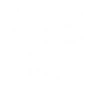 top5-24-branco