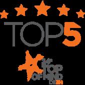 top5-24-cor